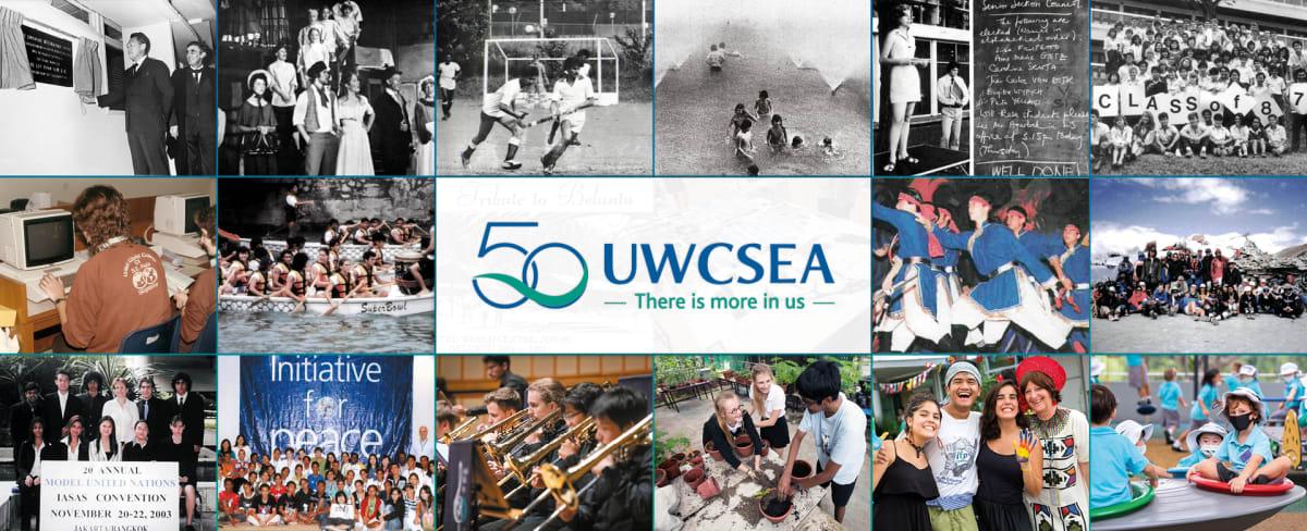 2021-UWCSEA-50-website-masthead-1920x780-1